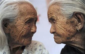 الصين: عدد المسنين سيصل إلى 240 مليون نسمة بحلول عام 2020