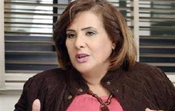 أماني الطويل: مصر تفعل قوتها الناعمة في السودان وتفتح مجالات غير مسبوقة للتعاون