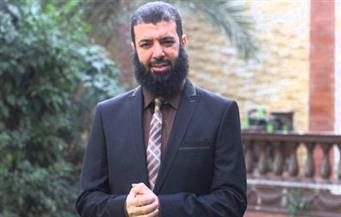 """رئيس """"برلمانية النور"""" يدعو الجامعة العربية لتفعيل قرار قطع العلاقات مع الدول التى تنقل سفارتها للقدس"""