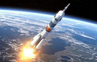 توقف كمبيوتر مركبة فضاء قبل اقترابها من كوكب المشترى
