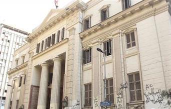 """المحكمة تؤيد التحفظ على أموال 102 شخص وكيان اقتصادي فى """"خلية الأمل"""""""