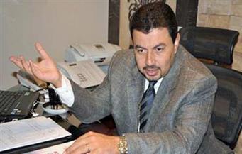 """""""الوفد"""" يطلق حملة """"انزل شارك"""" لحث المواطنين على الإيجابية في انتخابات الرئاسة"""