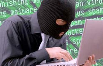 الخبراء-يضعون-خطط-الاستخدام-الآمن-للإنترنت-في-ندوة-بجامعة-المنوفية