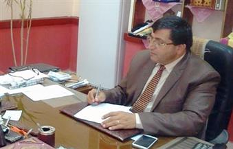 بعد-موافقة-مجلس-الوزراءتعليم-جنوب-سيناء-يعلن-عن--وظيفة-للمعلمين-في-مسابقة-داخلية