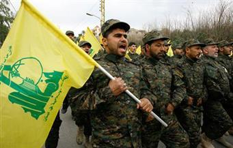 """السعودية تصنف أسماء أفراد وكيانات كـ""""إرهابيين"""" لارتباطهم بـ""""حزب الله"""""""