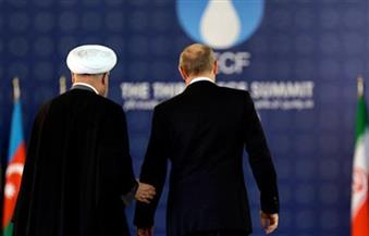 روسيا تنفي اعتزامها تزويد إيران بأسلحة تخضع لعقوبات الأمم المتحدة