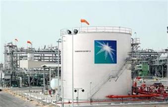 """عضو بمجلس النواب يهاجم وزارة البترول بسبب """"أرامكو السعودية"""""""