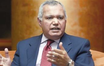 """العرابي: دعم دولي كبير لمرشحة مصر لليونسكو.. ولا داعي للانزعاج من تقرير """"هيومن رايتس"""""""