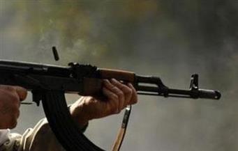 ضبط أحد الهاربين من سجن المستقبل.. والتحريات الأولية ترجح إطلاقه النار على رئيس مباحث أبو صير