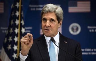 """اجتماع """"السبت"""" بين أمريكا وروسيا هل سيُنقذ حلب؟"""
