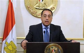 وزير الإسكان: الانتهاء من تنفيذ 5 عمارات إسكان اجتماعى بالحى الثالث بمدينة الفيوم الجديدة