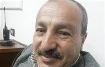"""رفع 800 طن قمامة من مخلفات مولد """"السيد البدوى"""" في طنطا"""