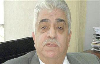 المهندس: عدم استجابة شركة مصر للألومونيوم لتخفيض سعر الطن أوقف بعض المصانع والباقي بالطريق
