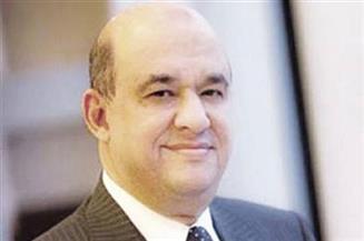الأقصر تمنح وزير السياحة وسام الاحترام الشعبى