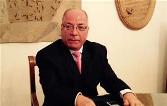 """""""مستقبل مصر.. المواجهة الشاملة لظاهرة الإرهاب"""".. مؤتمر بالمجلس الأعلى للثقافة"""