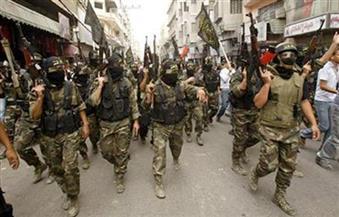 """""""الجهاد"""" تطرح مبادرة من 10 نقاط لحل المأزق الفلسطيني"""