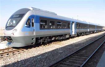 53 قتيلا في حادث انحراف قطار مسافرين عن سكته في الكاميرون