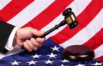 قاض أمريكي يأمر بمواصلة حبس ضابط بخفر السواحل متهم بالتخطيط لهجوم إرهابي