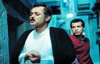 """محمود عبد العزيز.. """"الشيخ حسني"""" الذي رحل قبل إكمال الـ""""أوضتين وصالة"""""""