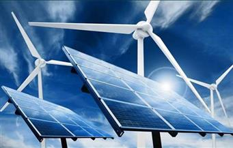 اليوم .. توقيع اتفاقية شراء الطاقة المتجددة.. ووزير الكهرباء: الخميس آخر فرصة أمام المستثمرين