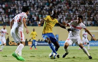 """الزمالك يعول على التاريخ في بحثه عن """"المعجزة"""" أمام صن داونز في نهائي دوري أبطال إفريقيا"""