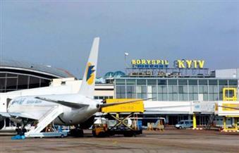 رجل على متن الطائرة يتسبب في تهديد أوكرانيا بإسقاط طائرة بيلاروسية وإجبارها على الهبوط