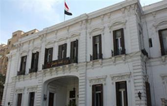 """""""صحة"""" الإسكندرية تعلن علاج 1081 مريضًا مجانًا بقافلة قرية """"البصرة"""" في العامرية"""