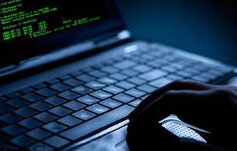 """ضبط 24 قضية تحريض على العنف وابتزاز مادي عبر """"الإنترنت"""""""