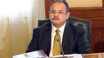 وزير الداخلية يأمر بفتح تحقيق في واقعة وفاة مجدي مكين بقسم شرطة الأميرية