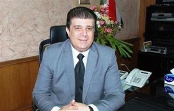 """بعد خلاف مع """"المجلس الأعلى"""".. رئيس الهيئة الوطنية للإعلام ينتقل للمقطم بديلًا عن ماسبيرو"""
