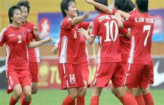 """كوريا الجنوبية تأمل أن تعيد """"الشمالية"""" النظر في قرار عدم المشاركة في تصفيات مونديال 2022"""