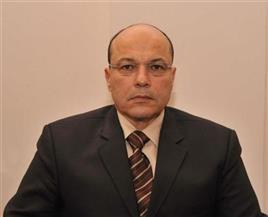 تأجيل تظلم النائب العام الأسبق على قرار منعه من السفر لجلسة 29 ديسمبر