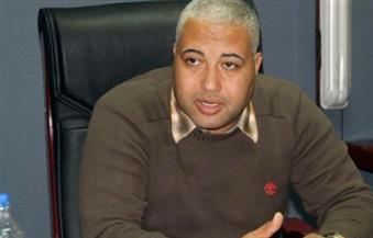 غدًا.. نظر استئناف إكرامي الصباغ علي حكم حبسه في 17 قضية نصب
