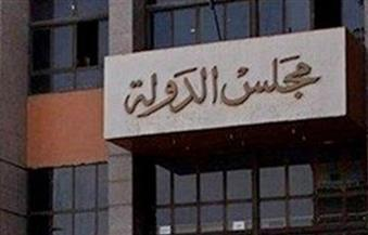 تشريع مجلس الدولة ينتهي من مراجعة مشروع قانوني الإدارة المحلية والهيئة الوطنية للانتخابات