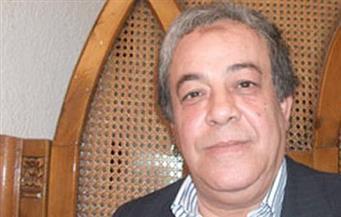 """""""صحة الغربية"""": احتجاز 3 حالات مصابة بالحصبة فى المحلة وزفتى وقطور"""
