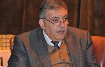 الوكيل : مصر تسابق الزمن في خلق مناخ جاذب للاستثمار