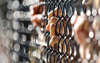 """حبس 7 متهمين بحركة """"وكستونا"""" 15 يومًا بتهمة الدعوة للتظاهر يوم 11 نوفمبر"""