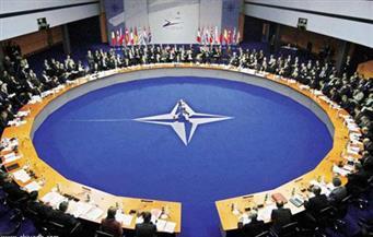 """""""الناتو"""" يعين لأول مرة رئيسًا لاستخبارات الحلف"""