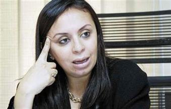 المجلس القومى للمرأة يرفض تعديلات قانون الأحوال الشخصية