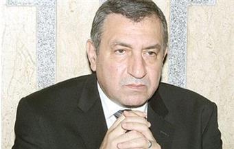 """عصام شرف يتحدث عن """"الهوية الوطنية وثقافة الاختلاف"""".. غدًا"""
