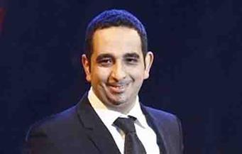 طارق الجنايني: لا يوجد أي مشروع يجمعني بهند صبري