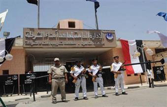 تأجيل محاكمة 11 متهما بالتخابر مع «داعش» لجلسة 10 أغسطس