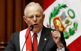 انتقادات لرئيس بيرو الثري بسبب تذمره من راتبه