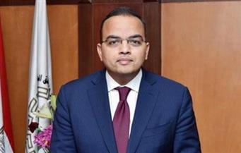 رئيس هيئة الاستثمار السابق يطالب بإنشاء هيئة عامة مستقلة للاستثمار في إفريقيا