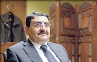 """""""الأطباء"""" تطالب النائب العام ووزير الداخلية بنقل عصام الحداد لأقرب مستشفى"""