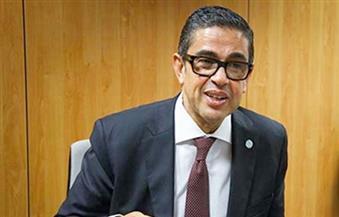 """الاتحاد البرلمانى الدولى : رفضنا طلب ما يسمى """"برلمان الإخوان الموازى"""" لحضور اجتماعات جنيف"""