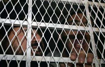 تجديد حبس 21 إخوانيا بالغربية 15 يومًا بتهمة التحريض علي إثارة الشغب والعنف