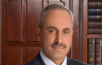 وزير التخطيط العراقي يبحث مع سفير الكويت إعمار المناطق المحررة من داعش