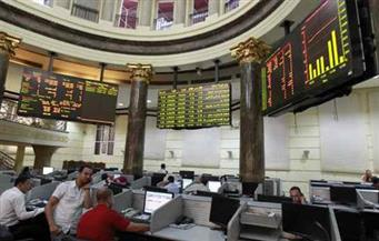 البورصة المصرية تصدر دليل الاستدامة وتقيم ورش عمل للشركات المقيدة