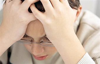 """""""أمانة الصحة النفسية"""": 12٪ من البالغين في مصر يعانون من اضطرابات نفسية"""